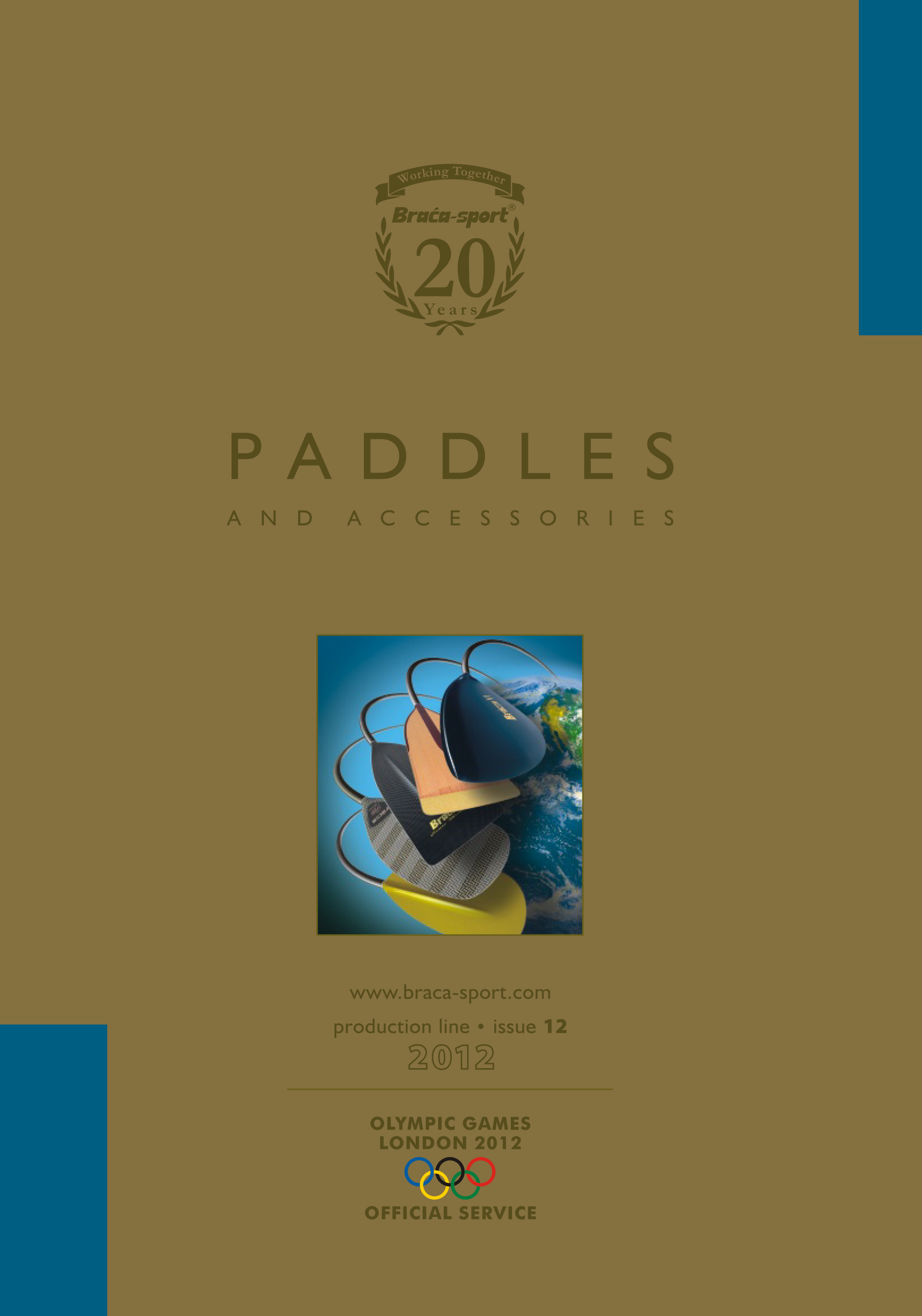 Braca Paddles Catalogue 2012 01